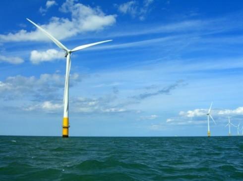 Wind-Turbine-537x402