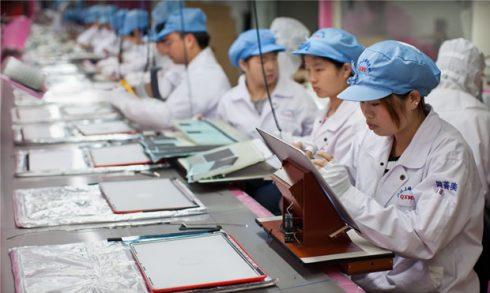 apple-labor_hero_china