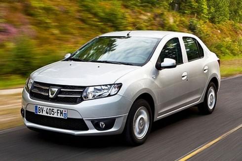 nouvelle-Dacia-Logan-2013-1