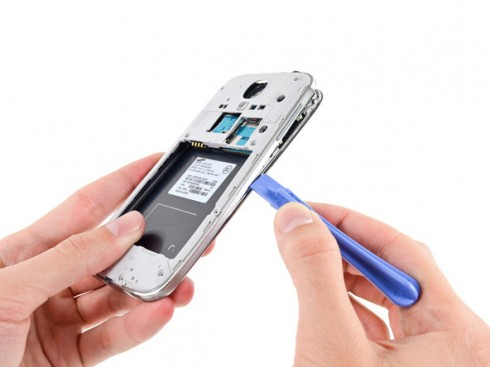 GS4_iFixit_teardown2