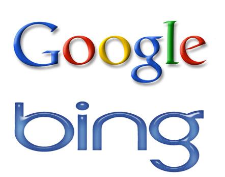 Google-bing.JPG