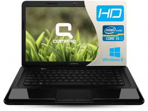 HP-Compaq-CQ58-306SA-Core-i3-2328M-D0X15EAABU-1