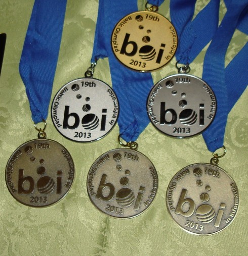 IT_Olimpiade_medalas