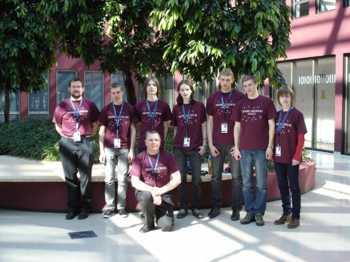 Latvijas_IT_komanda
