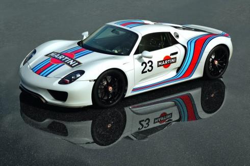 Porsche-918-Spyder-Martini-1
