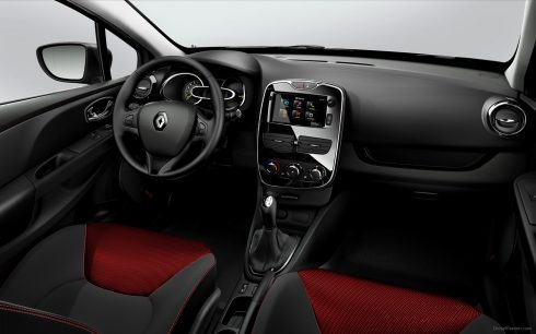 Renault-Clio-2013-images-widescreen-04