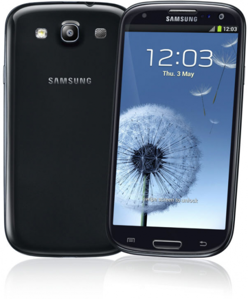 Samsung-i9300-Galaxy-S-III-black-16gb-GT-I9300OKDXEF-1