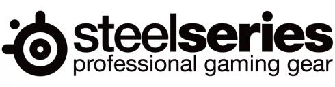 SteelSeries_logo