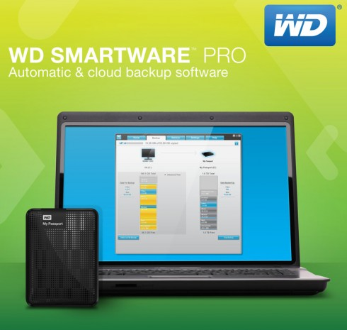 StorageReview-WD-SmartWare-Pro
