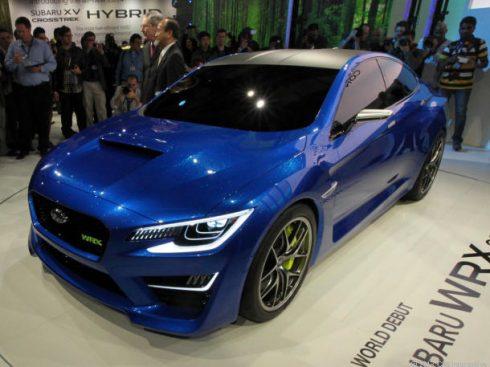 Subaru_WRX_concept_SS07_610x457