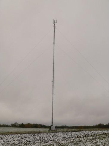 Tele2_bazes stacija