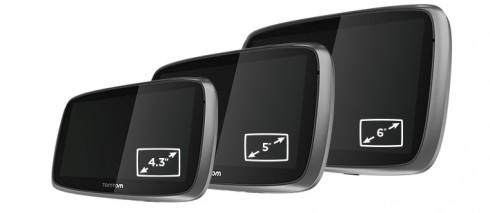 TomTom-GO-Screen-Size