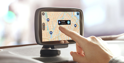 TomTom-Tap-and-Go