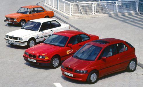 bmw-electro-automobiles-1602-e30-3-series-e36-3-series-e1-concept-photo-357399-s-1280x782