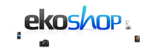 ekoshop_boot_r
