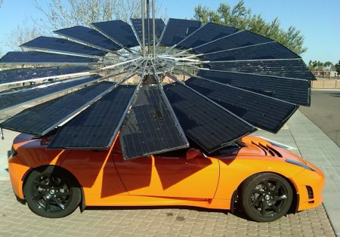 lotus-mobile-solar-power-2