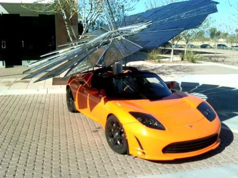 lotus-solar-monarch-power-1
