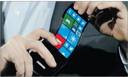 samsung-flexible-youm-display