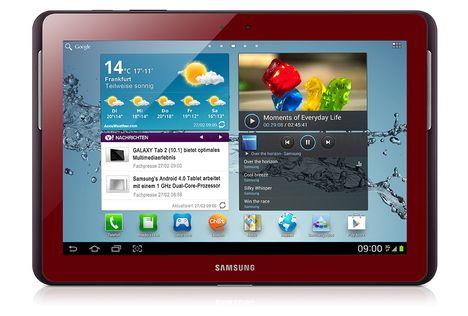 Samsung_Galaxy_Tab_2_101_rot