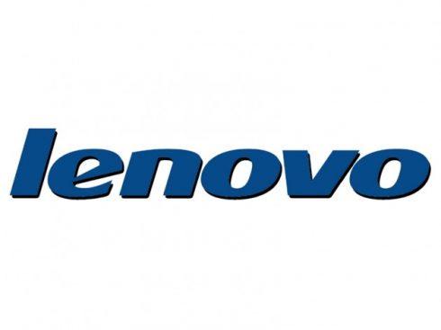 lenovo-logo-630x472