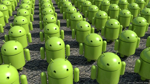 Android-Army-1