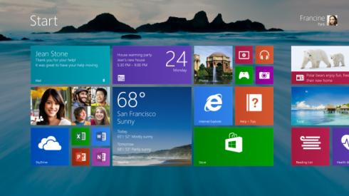 Windows_8.1_Pre-release_Start_screen_with_desktop_background_610x343 (1)