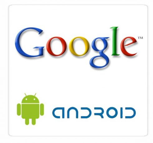 Google-Android1212