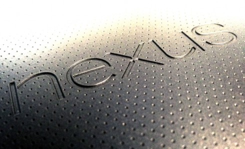 nexus-logo-angle