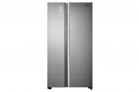 Food_Showcase_Refrigerator (1)