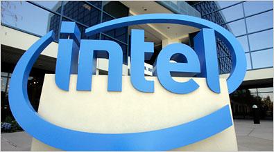 Intel_395