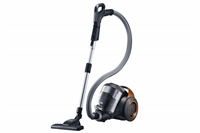Motion_Sync Vacuum_Cleaner