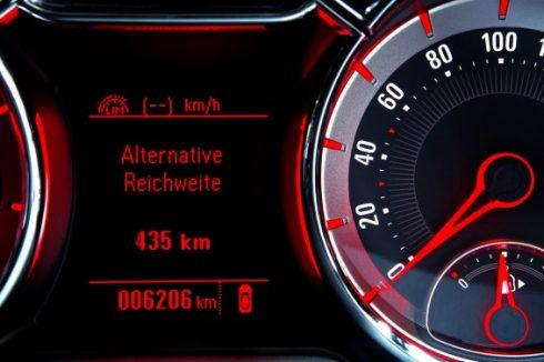 Opel-Adam-LPG-Instruments-566x377