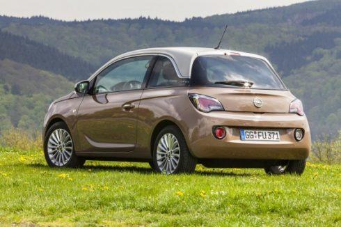 Opel-Adam-LPG1-566x377