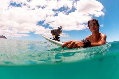 Surfing_AS30V_AKA-SM1_RM-LVR1_01