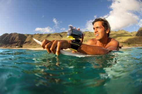 Surfing_AS30V_AKA-WM1_01