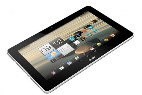 acer a3 iconia