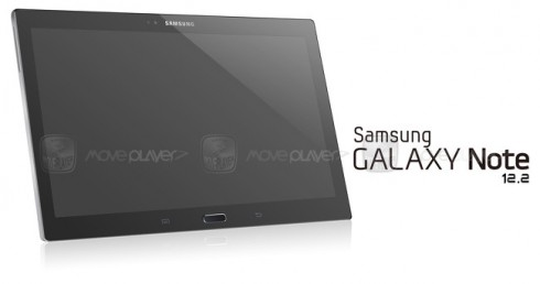 galaxynote-122official1