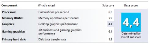 hp_laptops