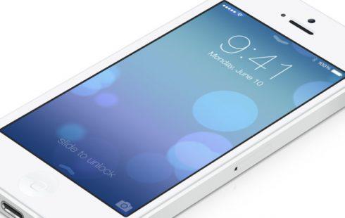iphone-ios7-unlock-hero