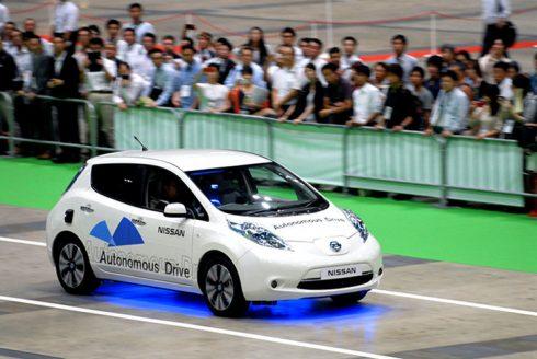 2020-nissan-self-driving-car