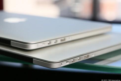 Apple_Macbook_Pro_15_35781448-4067_610x407