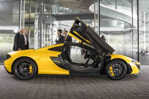 McLaren-P1-0001