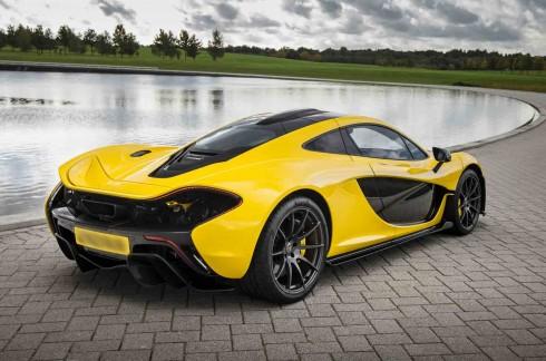 McLaren-P1-0003