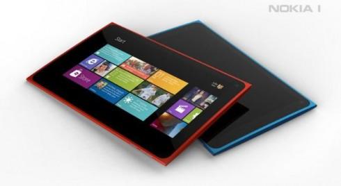 Nokia-Lumia-2520-Tablet