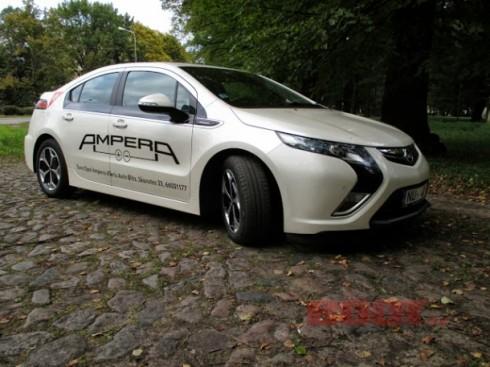 Opel Ampera 014