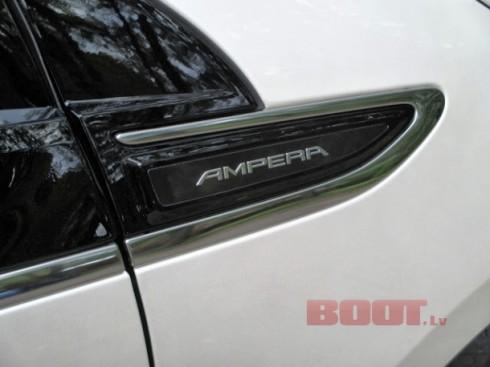 Opel Ampera 019