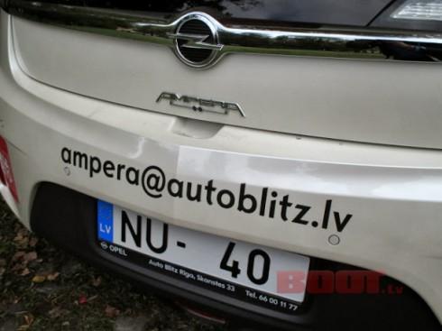 Opel Ampera 022
