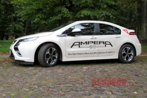Opel Ampera 037