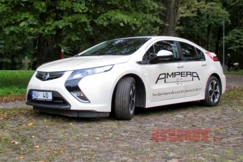 Opel Ampera 039
