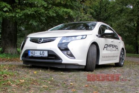 Opel Ampera 044